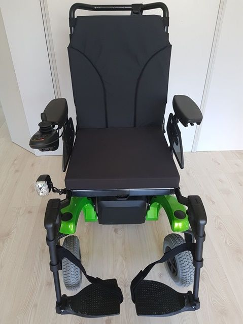 akulu-sandalye-juvo