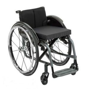 Ottobock Avantgarde DS Tekerlekli Sandalye