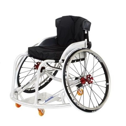 basketbol sandalyesi